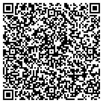 QR-код с контактной информацией организации КИНОАВТОМАТИКА, ОАО