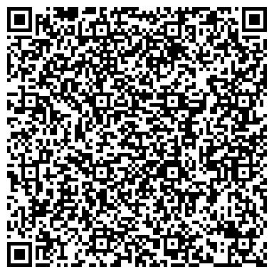QR-код с контактной информацией организации ИП МС АГЕНТСТВО НЕДВИЖИМОСТИ