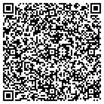 QR-код с контактной информацией организации НОТТА, ООО
