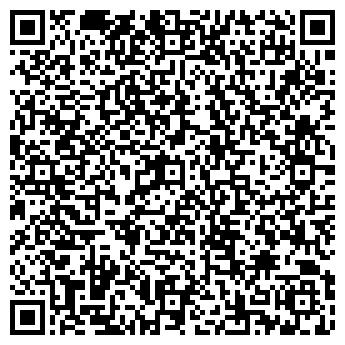 QR-код с контактной информацией организации ОРГЛИТМАШ, ОАО