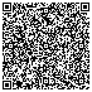 QR-код с контактной информацией организации ОТДЕЛ НЕДВИЖИМОСТИ САМРИК