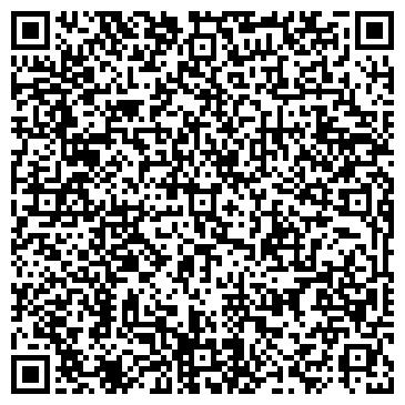 QR-код с контактной информацией организации СЕВЕРО-КАВКАЗСКИЙ ЦЕНТР НЕДВИЖИМОСТИ
