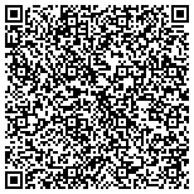 QR-код с контактной информацией организации ЦЕНТР НЕДВИЖИМОСТИ И МАРКЕТИНГА РЕГИОНАЛЬНЫЙ