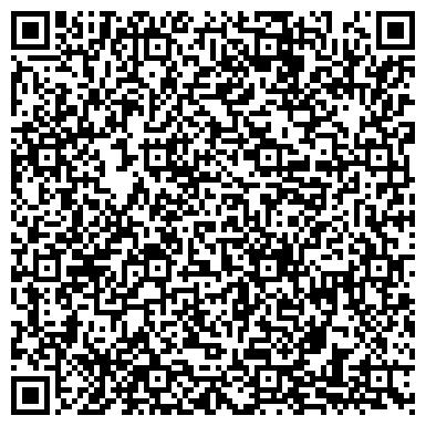 QR-код с контактной информацией организации ЧЛЕН РОСТОВСКОЙ АССОЦИАЦИИ РИЭЛТЕРОВ АПИБ МОДУЛЬ, ООО