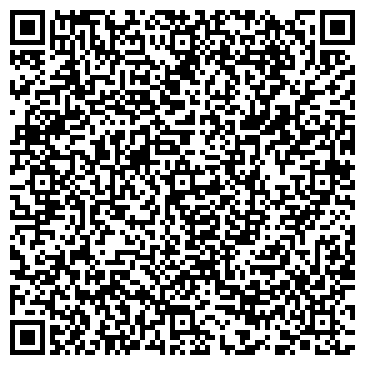 QR-код с контактной информацией организации ЮЖНОЕ ТОРГОВОЕ АГЕНТСТВО