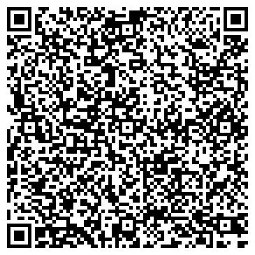 QR-код с контактной информацией организации ООО АйТи Эксперт
