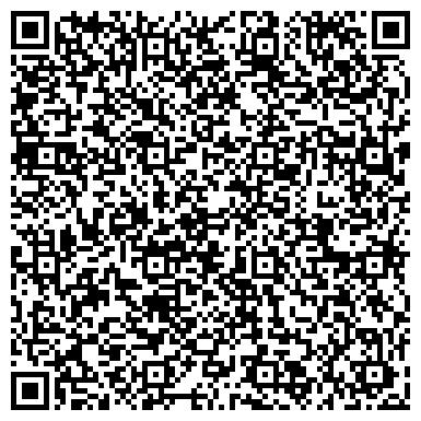 QR-код с контактной информацией организации АГЕНТСТВО ПЕРСОНАЛЬНЫХ РЕШЕНИЙ, ООО