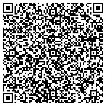 QR-код с контактной информацией организации ГАРМОНИЯ УСПЕХА, ООО