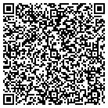 QR-код с контактной информацией организации ЕВРОПА-ДИАЛОГ, ООО