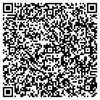 QR-код с контактной информацией организации СОВЕТНИКЪ ФКК, ООО