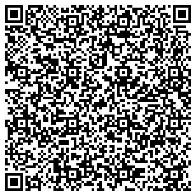 QR-код с контактной информацией организации КОМИТЕТ ГОСУДАРСТВЕННОЙ СТАТИСТИКИ РОСТОВСКОЙ ОБЛАСТИ