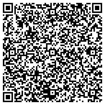 QR-код с контактной информацией организации Жигулевский инспекторский участок ГИМС