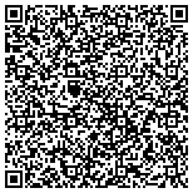 QR-код с контактной информацией организации «Центр ГИМС МЧС России по Ростовской области»
