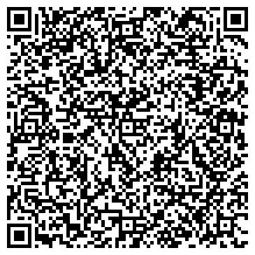 QR-код с контактной информацией организации ГОСУДАРСТВЕННАЯ НЕФТЕИНСПЕКЦИЯ