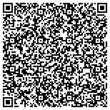 QR-код с контактной информацией организации №217 ЛАБОРАТОРИЯ ВЕТЕРИНАРНО-САНИТАРНОЙ ЭКСПЕРТИЗЫ