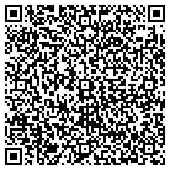 QR-код с контактной информацией организации НИКА И К НКП