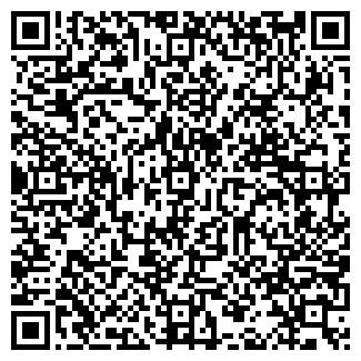 QR-код с контактной информацией организации САМОТЛОР, ОАО