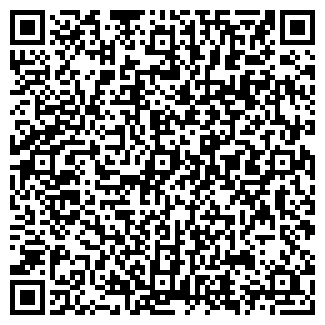 QR-код с контактной информацией организации СМУ № 11