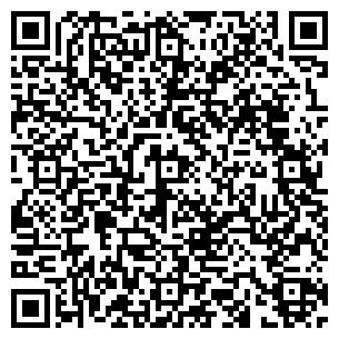 QR-код с контактной информацией организации ЗАО КОЛОС