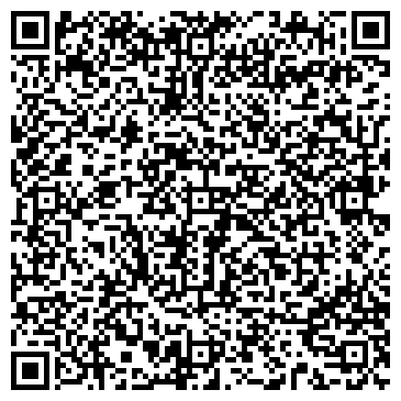 QR-код с контактной информацией организации ПЛЕМЕННОЙ ПТИЦЕСОВХОЗ ЮБИЛЕЙНЫЙ