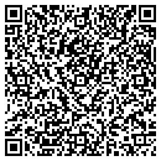 QR-код с контактной информацией организации ЗАО ПРОВИМИ-АЗОВ