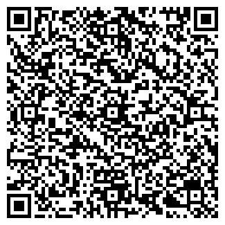 QR-код с контактной информацией организации ОБИЛЬНОЕ, ЗАО