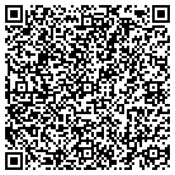 QR-код с контактной информацией организации АЗОВСКАЯ СУДОВЕРФЬ, ЗАО