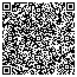 QR-код с контактной информацией организации №202 АПТЕКА