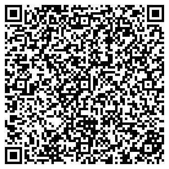 QR-код с контактной информацией организации СПЕЦИАЛИЗИРОВАННАЯ ПМК №19