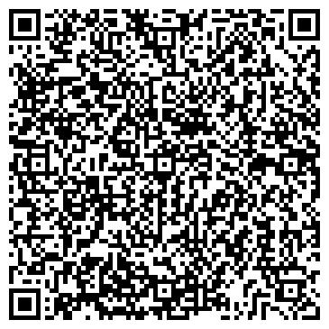 QR-код с контактной информацией организации УНИТАРНОЕ МУНИЦИПАЛЬНОЕ ПРЕДПРИЯТИЕ ТЕПЛОВЫХ СЕТЕЙ