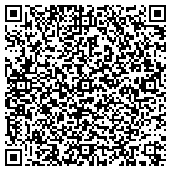 QR-код с контактной информацией организации АЗОВСЕЛЬХОЗЭНЕРГО, ЗАО