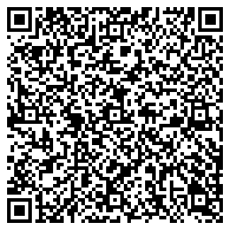 QR-код с контактной информацией организации S-IMAGE