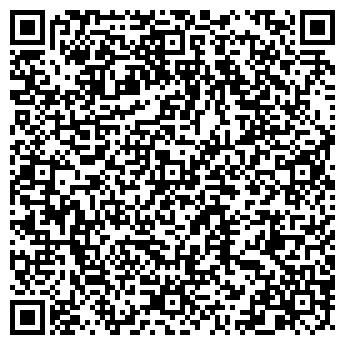 QR-код с контактной информацией организации АЗОВСКИЙ ОПТИКО-МЕХАНИЧЕСКИЙ ЗАВОД