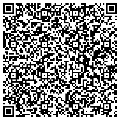 QR-код с контактной информацией организации АЗОВСКИЙ РЭС ОАО РОСТОВЭНЕРГО
