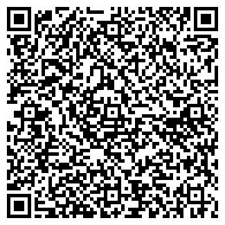 QR-код с контактной информацией организации АГРО-ЦЕНТР ООО ТД