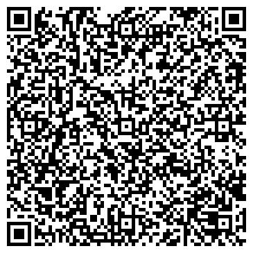 QR-код с контактной информацией организации БАТАЙСКИЙ УЗЕЛ ЭЛЕКТРОСВЯЗИ, ОАО