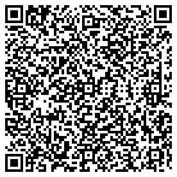 QR-код с контактной информацией организации МАГАЗИН МЕБЕЛЬ №19