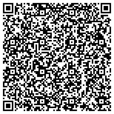 QR-код с контактной информацией организации Правовой отдел Ростовской таможни