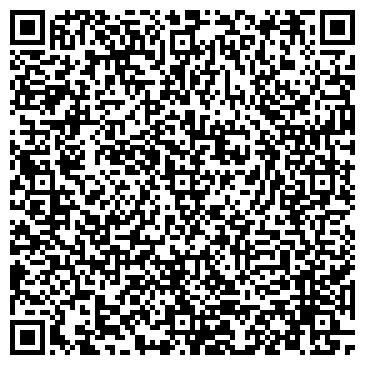 QR-код с контактной информацией организации КОЛЛЕКТИВНОЕ СЕЛЬХОЗПРЕДПРИЯТИЕ ИМ. М. ГОРЬКОГО