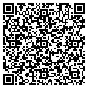 QR-код с контактной информацией организации КАЗАЧКА