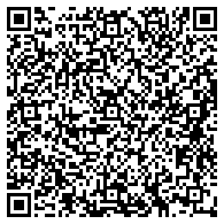 QR-код с контактной информацией организации АРХИДЕЯ, ООО