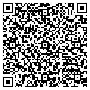QR-код с контактной информацией организации ООО СПЕКТР-ЮГ