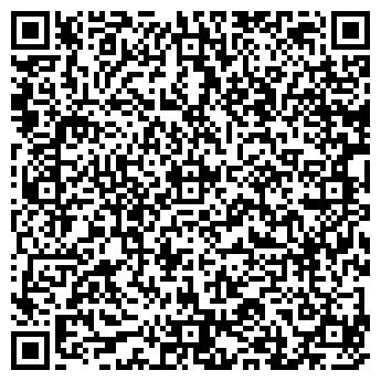 QR-код с контактной информацией организации ДОНСКАЯ ЗЕМЛЯ, ООО