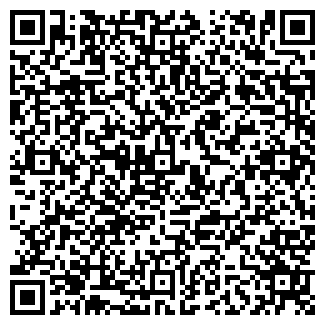 QR-код с контактной информацией организации ДОСУГ-СЕРВИС