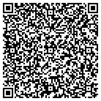 QR-код с контактной информацией организации АНАПСКИЙ СУД РАЙОННЫЙ