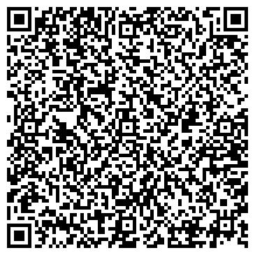 QR-код с контактной информацией организации СЕЛЬСКОХОЗЯЙСТВЕННОЕ ТОО АПШЕРОНСКОЕ
