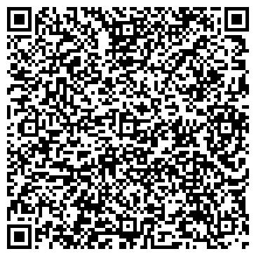 QR-код с контактной информацией организации ХАДЫЖЕНСКИЙ ЭФИРОМАСЛЯНИЧНЫЙ ЗАВОД