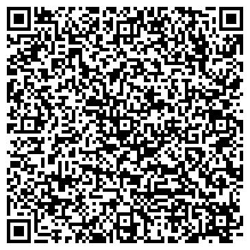 QR-код с контактной информацией организации Апшеронский районный суд