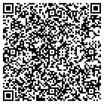 QR-код с контактной информацией организации № 90 ФАРМАЦИЯ, МП