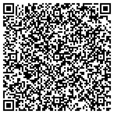 QR-код с контактной информацией организации ЛЕСА КАВКАЗА ТОРГОВЫЙ ДОМ, ООО